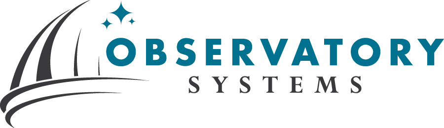 Observatory Systems